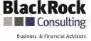 BlackRock Consulting Ireland logo