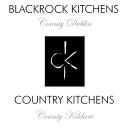 Blackrock Kitchens & Country Kitchens logo