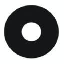 BLACKROLL AG logo
