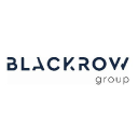 Blackrow Engineering logo