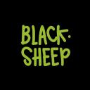 Blacksheep logo icon