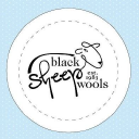 Read Black Sheep Wools Reviews