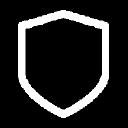 Blackshield Ltd. logo