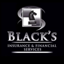 Independent Insurance Agency logo