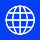 Blacks In Technology logo icon