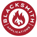 Blacksmith Applications, Inc. logo