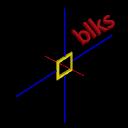 Blacks Outsourcing, Inc logo