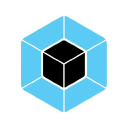 BlackSquare Inc. logo