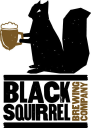 Black Squirrel Brewing Company LLC logo