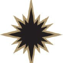 Black Star Farms logo icon