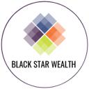 Black Star Wealth Partners logo