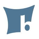 Blackstock Leather Inc. logo