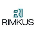 Blackstone Consulting LLC logo