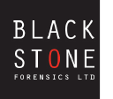 Blackstone Forensics Ltd. logo