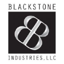 Blackstone Industries, LLC logo