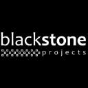 Blackstone Projects Ltd. logo
