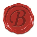 Blackstone Security Solutions logo