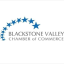 Blackstone Valley Chamber of Commerce logo