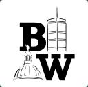 Blackstone Williams Properties, LLC logo