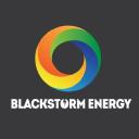 Blackstorm Energy Company logo