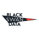 Black Swan Data logo