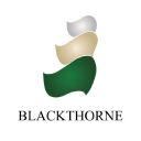 Blackthorne Capital Management LLC logo