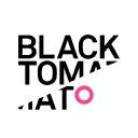 Black Tomato - Send cold emails to Black Tomato