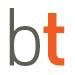 Black Truck Media + Marketing logo