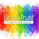 Blacktrust