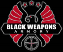 Black Weapons Armory, LLC logo