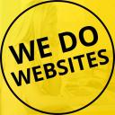 Black Webs UK logo