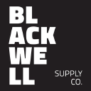Blackwell Shoes logo icon