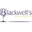 Blackwell's Wines & Spirits logo icon