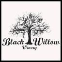 Black Willow Winery LLC logo