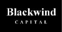 Blackwind Capital Ltd. logo
