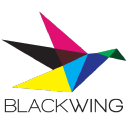 Blackwing Software Technologies (Pty) Ltd logo