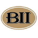 Blackwood Industries, Inc. logo