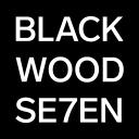 Blackwood Seven A/S logo