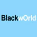 Blackworld.com logo