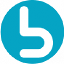 Blacon BV logo