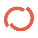 Blade Representaciones SL logo