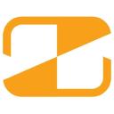 BladeOps.com logo