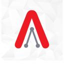 Blaine Mountain Technologies, LLC logo