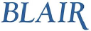 Blair Logistics logo