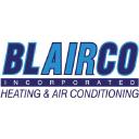 Blairco logo