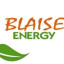 Blaise Energy Inc logo
