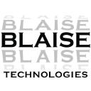 Blaise Technologies logo