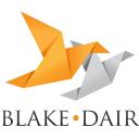 Blake-Dair Consulting logo