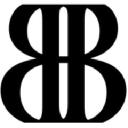 Blake Branen Photography logo