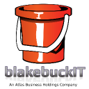 Blake Buck IT, LLC logo